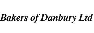 Bakers of Danbury Ltd Logo