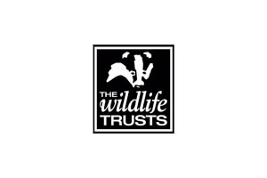 Essex Wildlife Trust corporate member