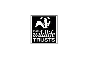 Essex Wildlife Trust corporate member