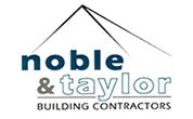 Noble Taylor Logo
