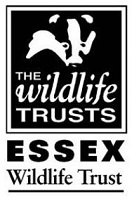 Essex Wildlife Trust - our local community