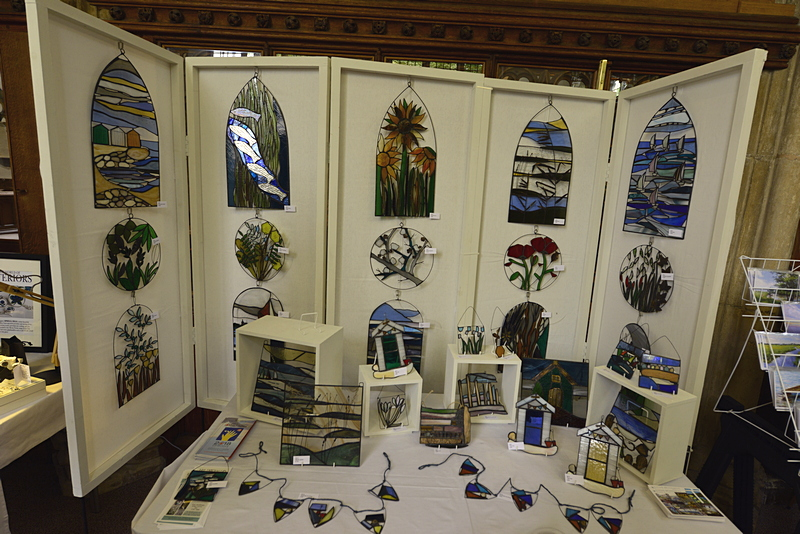 All Saints Arts Festival, Maldon Essex - Our local community