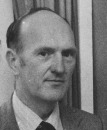 David Wood