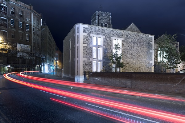 Quay_Place_Ipswich_Church_Extension_Civic_Trust _AABC_Conservation_Award_and_RICS_Award