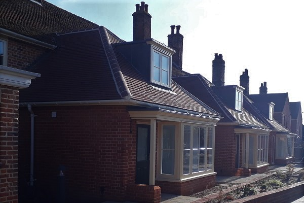 Winsleys_Almshouses_Colchester_Extensions_and_Refurbishments