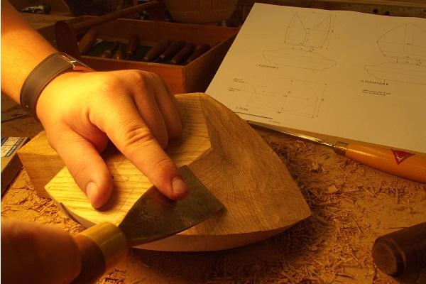 handmade furniture joinery carpentry chelmsford essex