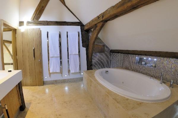 natural stone bathroom kitchen worktops