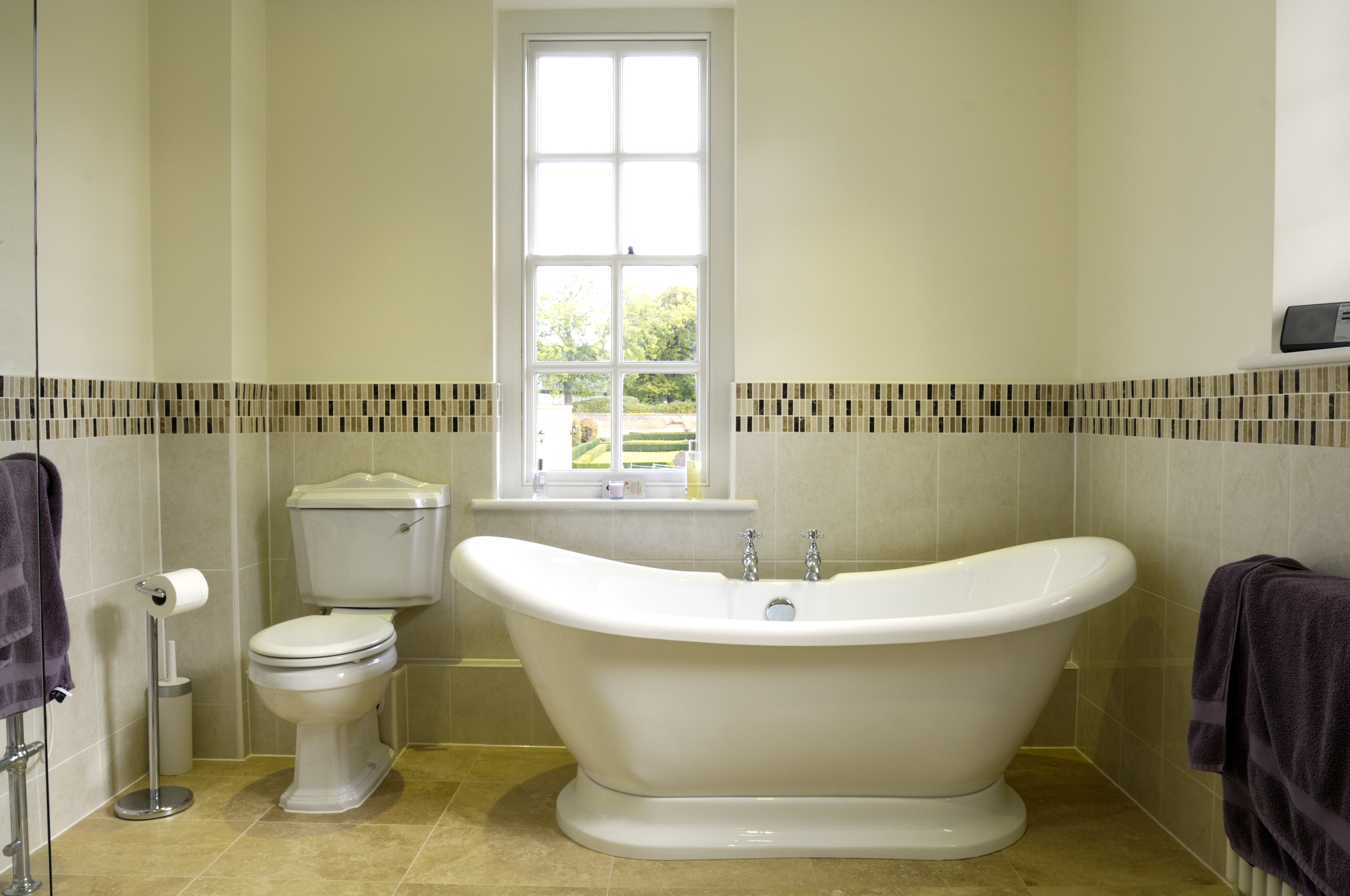 bathroom remodel replacement ideas renovation