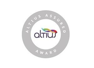 Altius Assured Vendor Chelmsford Essex